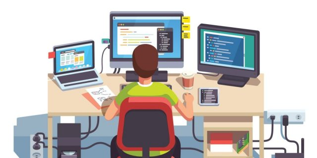 Checkly secures $10M for continuous API and web app testing