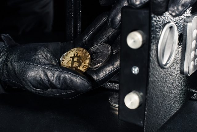 Fake cryptomining apps, some found on the Play Store, scam $350,000 from users
