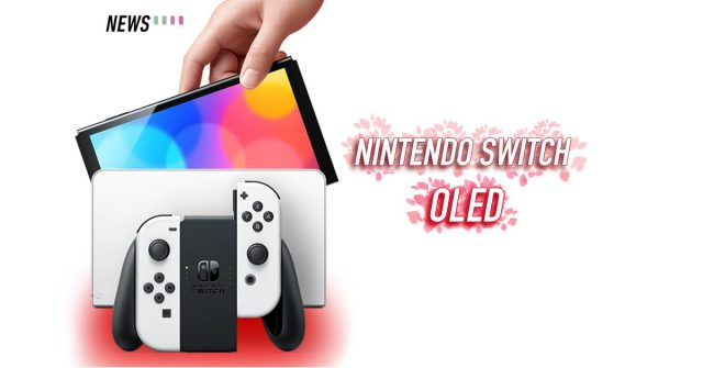 Nintendo Switch OLED: Not the Pro model fans have been waiting for