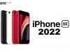 New iPhone SE 2022 to launch with A14 Bionic chip
