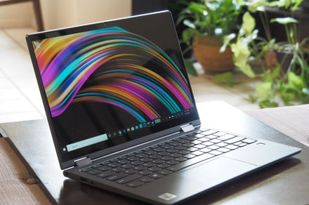 The best budget laptops for 2021