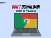 New Chrome OS update has a severe flaw; fix is on its way