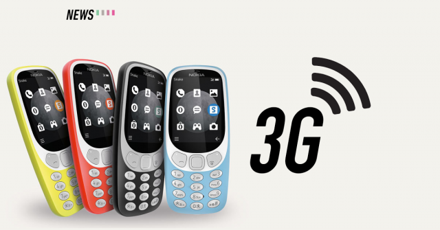 3G networks: Why are some Malaysians still using it in 2021?