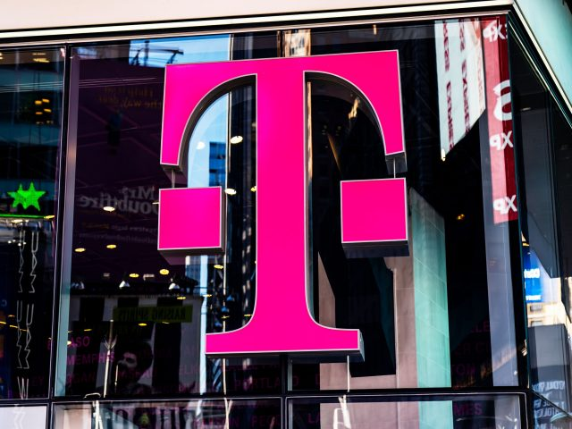 The T-Mobile Data Breach Is One You Can't Ignore