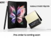 Local price of Samsung Galaxy devices confirmed; pre-order starts on August 19