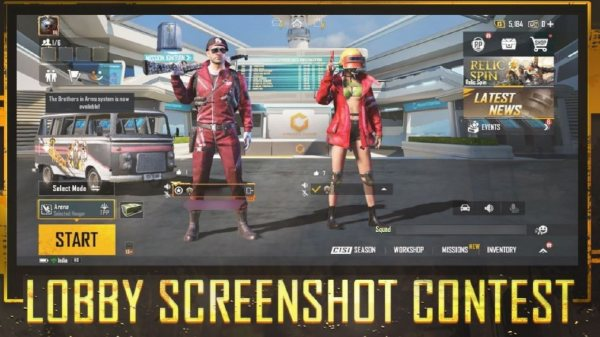 BGMI iOS To Release On August 20; How To Download Battlegrounds Mobile On iPhone?