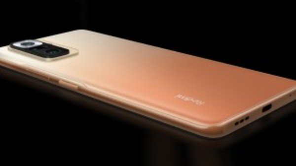 Redmi 10 Prime To Launch In India Along With Redmi 10