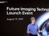 OPPO reveals continuous zoom lens and 5-axis OIS system for smartphones