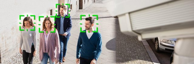 Campaign groups claim police have bypassed Parliament with plans for live facial-recognition tech