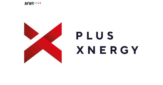 Plus Xnergy offers rent-to-own solar panels for homeowners