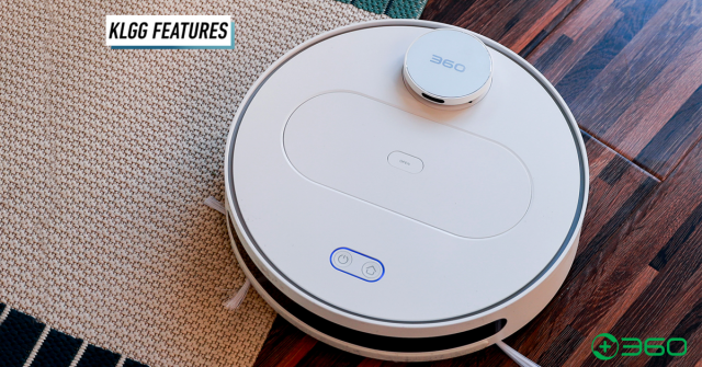 360 Smart Life vacuum cleaners: Which model suits you best?