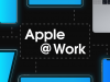 Apple @ Work Podcast: Front creates a place for teams to collaborate on customer communication