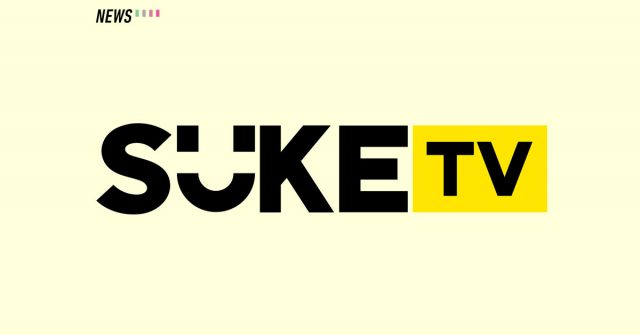 SUKE TV 24-hour entertainment and shop network unveiled