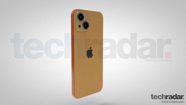 Expect iPhone 13 and Apple Watch 7 on September 14, iPad and Mac to come later