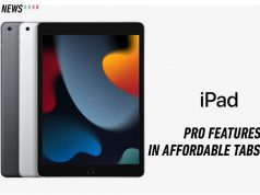 Apple launches iPad 2021 and iPad mini 2021: Priced from RM1,499