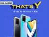 vivo Y33s: Why you should get this RM999 smartphone