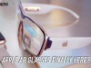 Apple to redesign AirPods Pro, MacBook Air and more in 2022; AR Glasses expected by 2025