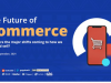 ChatBots Africa, Fashtracker win pitch sessions at TechCabal's 'Future of Commerce'