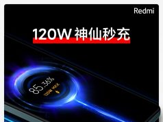 Xiaomi Redmi Note 11 set to feature 120W fast-charging
